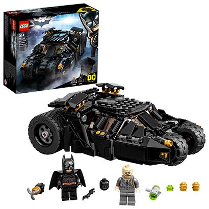 LEGO-DC-Batman-Tumbler-Scarecrow-Showdown-76239-3.jpg