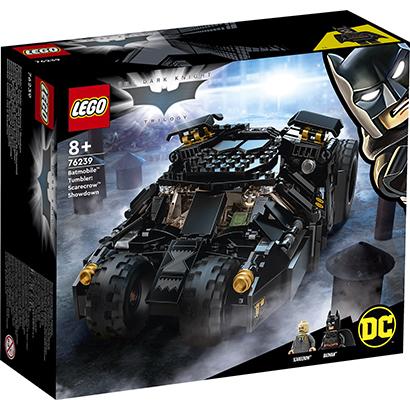 LEGO-DC-Batman-Tumbler-Scarecrow-Showdown-76239.jpg