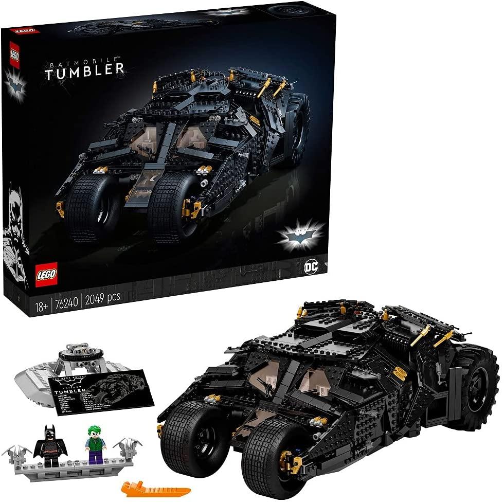 LEGO-DC-Batmobile-Tumbler-76240-3.jpg
